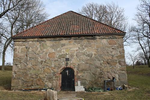 Fredrikstad Festning (247)