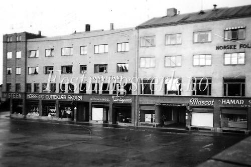 Hamar (1333)