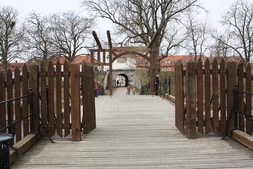 Fredrikstad Festning (59)