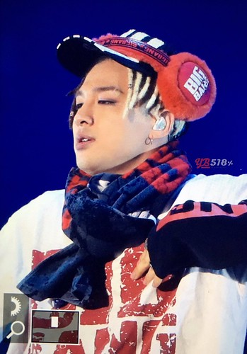 BIGBANG10 Japan The Final Osaka Day 2 Encore 2016-12-28 (2)