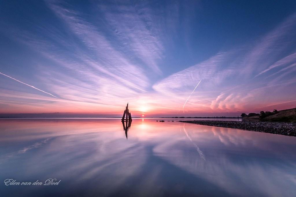 Art in the sky (EXPLORE)
