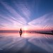 Art in the sky (EXPLORE) by Ellen van den Doel