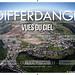 """2013_11_15 Livre """"Differdange - Vues du ciel"""""""