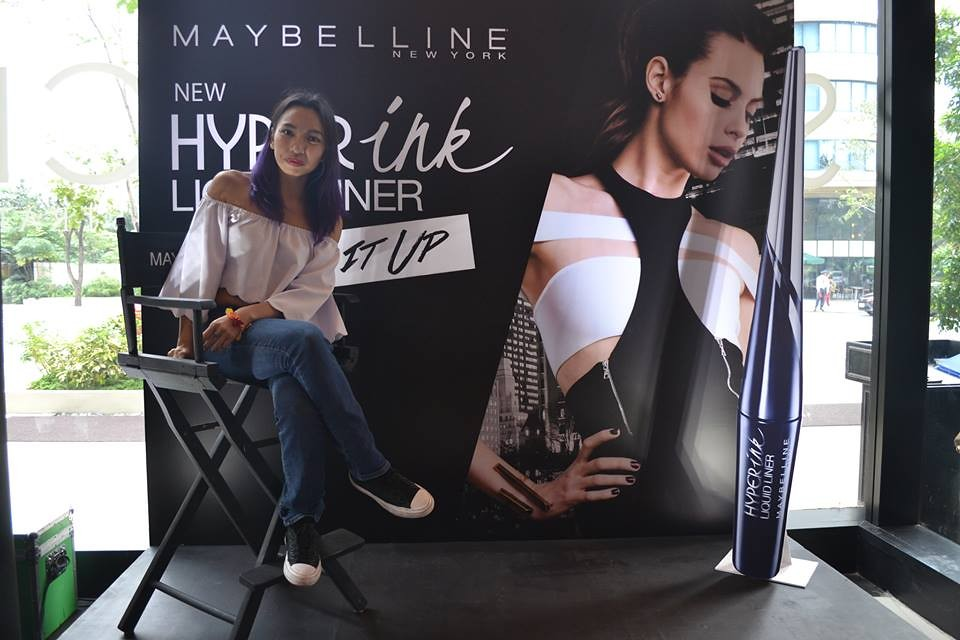 maybelline-squad-hyper-ink-3