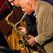 Art Themen/Nadim Teimoori Quintet @ Herts Jazz
