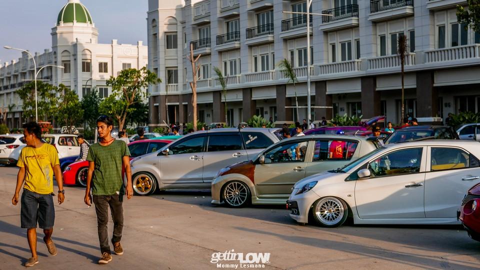 Karawang-Auto-Contest_119