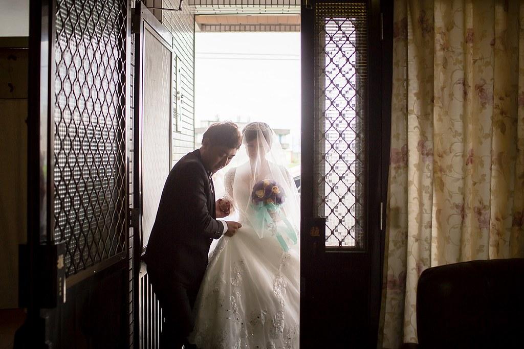 147-婚禮攝影,礁溪長榮,婚禮攝影,優質婚攝推薦,雙攝影師
