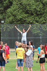 Summer Camp Junior 1 (11 of 81)