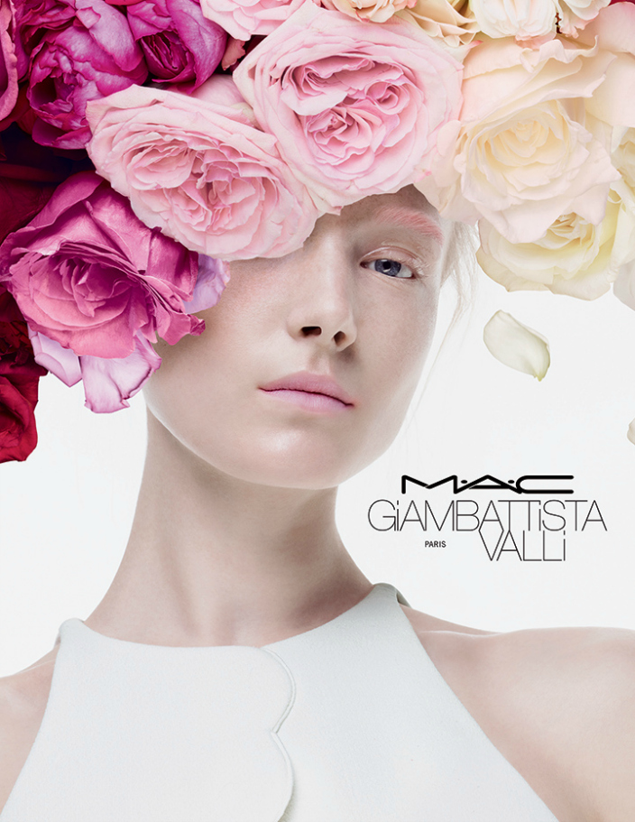 MAC_Giambattista Valli (1)