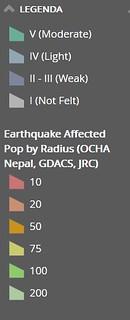 datazione Nepal scrivendo un buon messaggio di incontri online