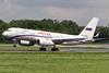 Rossiya Tu-204