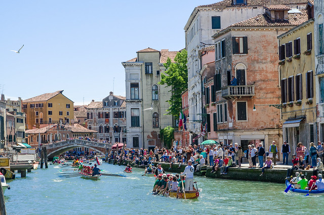 20150524-Venice-Vogalonga-from-Cannaregio-0825