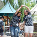 Camp Mend-a-Heart 2015 (820 of 822)