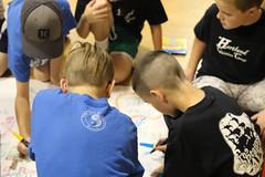 Summer Camp Junior 1 (66 of 81)