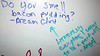20130108 - cleaning off the whiteboard - IMG_5002