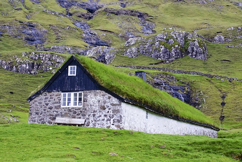 faroe islands 42
