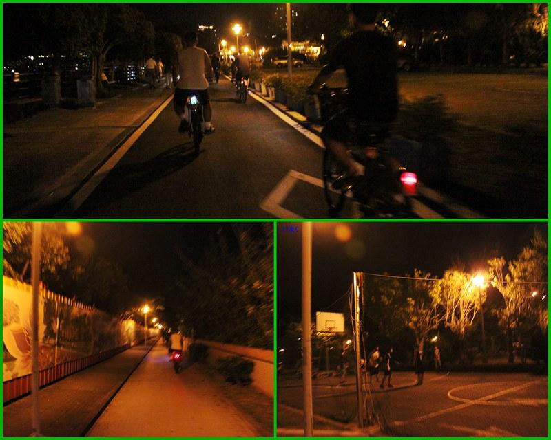 單車遊台北-愜意旅行腳步-17度C攻略 (4)