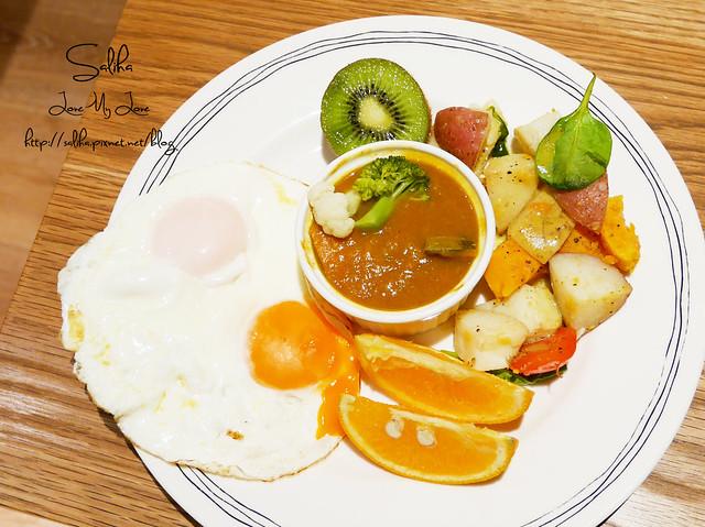 東區美食早午餐推薦kaya (12)