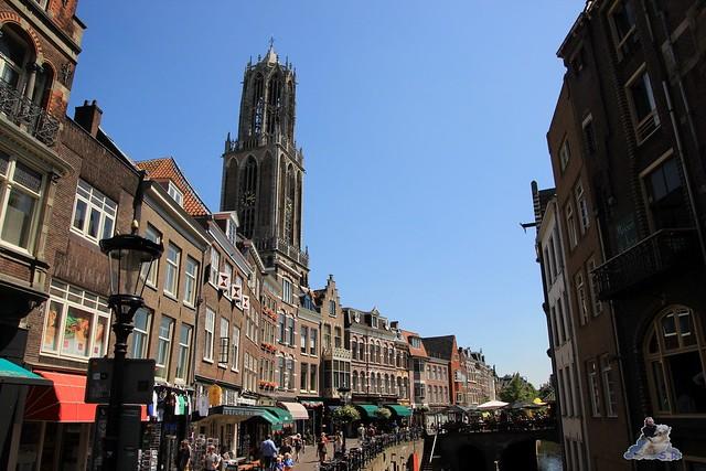 Utrecht 30.06.2015   012