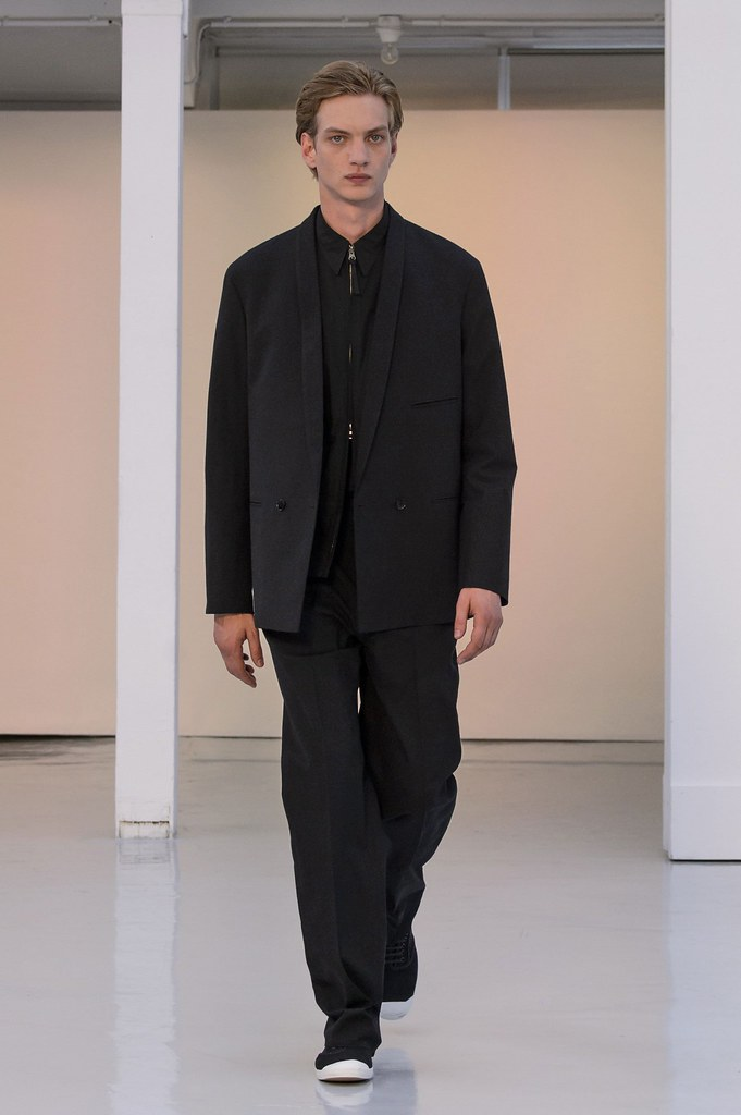 Paul Boche3678_ SS16 Paris Christophe Lemaire(fashionising.cpm)