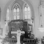 Wedding 1967