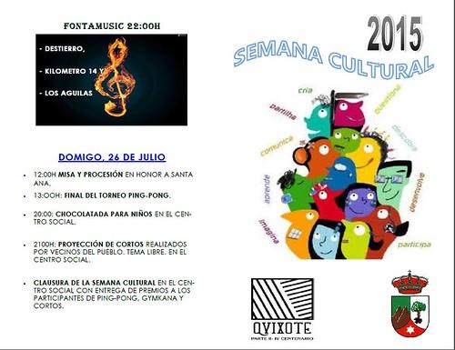 semana cultural 2015-1