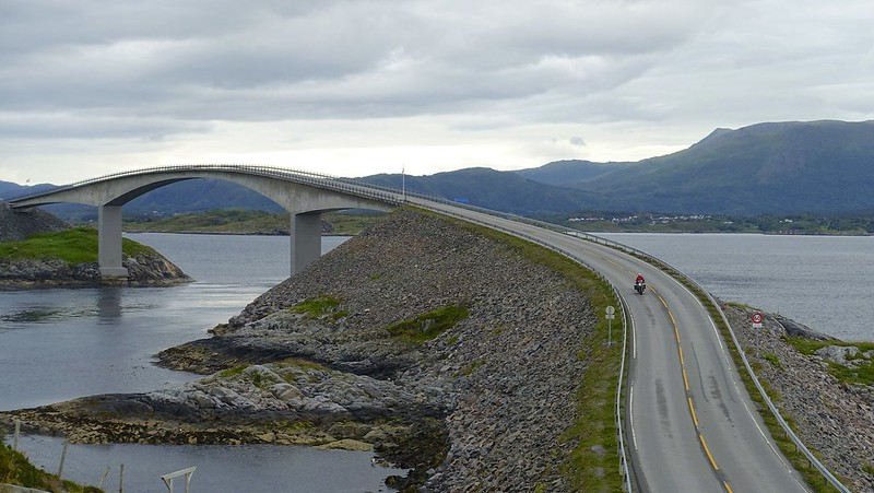 atlantic road 10