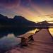 Twilight by aldian.silalahi