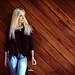 AlexSangriaWall by olga_vasiljeva