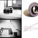 DIY Cooke Triplet Lens by Kevin Kadooka