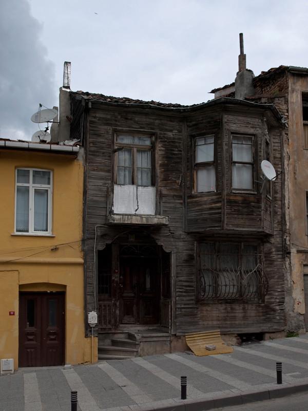 istanbul-az17st