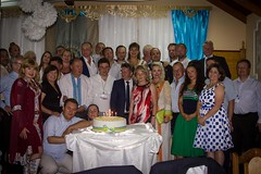 vizita la Rakhiv Centrul Europei Ucraina