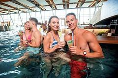 Aqualand Moravia: Jak zahájit novou sezónu?