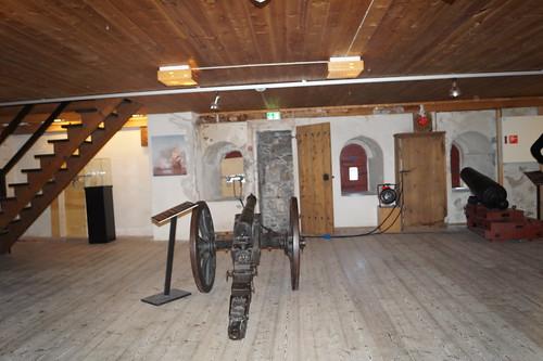 Bergenhus festning (53)