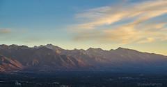 Salt Lake City, USA - Casey_Herd-3005