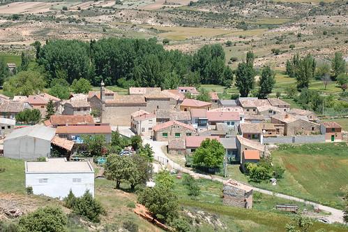 Viana de Jadraque(3)