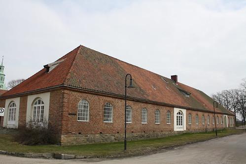 Fredrikstad Festning (12)