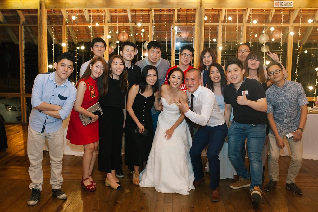 Jhen & Ke Xin-201