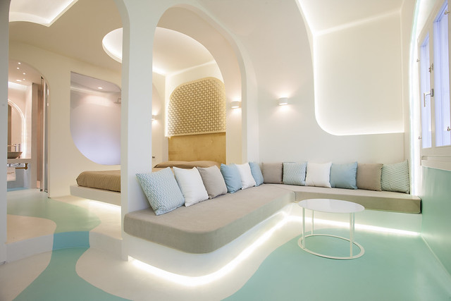 170105_Andronikos_Hotel_Santorini_19