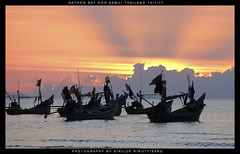 Nathon Sunset3F