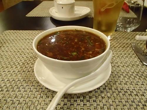 印度的中国料理 - naniyuutorimannen - 您说什么!