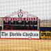 CSU-Pueblo Baseball vs. Emporia St. (7)