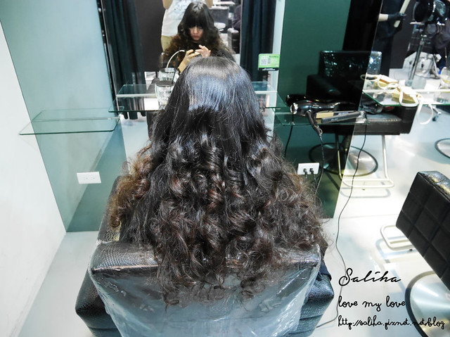 東區染髮燙髮推薦 (1)