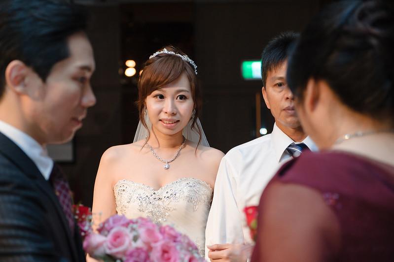 wedding0516-5529