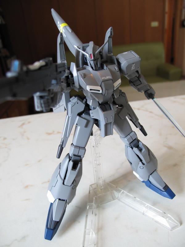 ZplusUC-04
