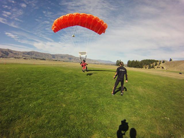 skydive-wanaka-nz153