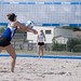 061215 SandVolleyball-0169