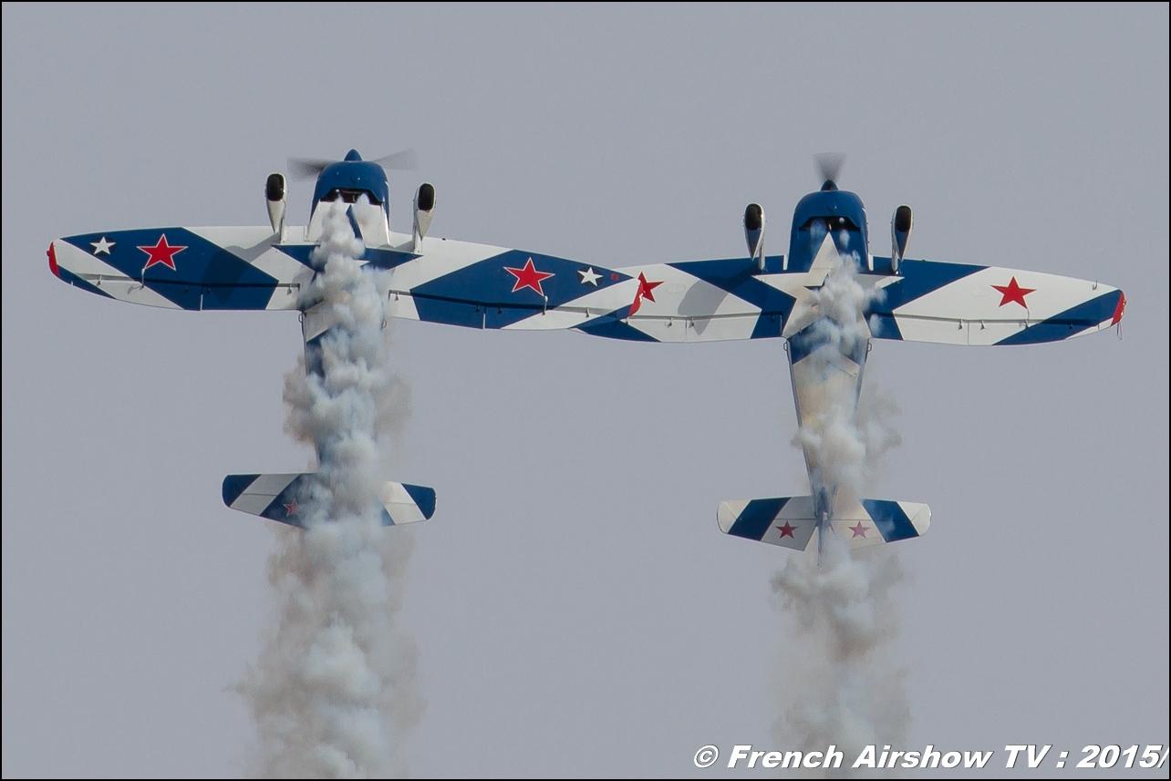 Patrouille Cap tens , CAPTENS, Cap10 show,aerobatictraining, Lieux, Meeting Aerien 2015