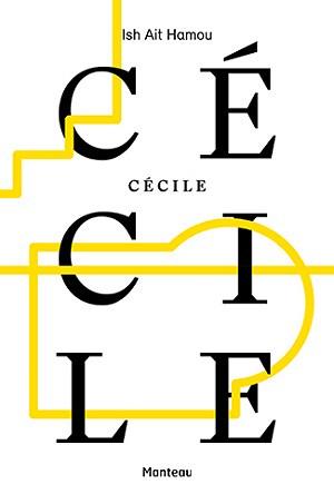 Ish Ait Hamou - Cécile