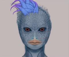 Blue Avian (3)